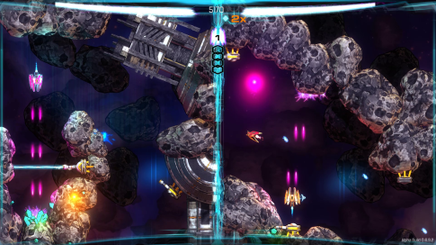 dimension_drive_screenshot_2player_2