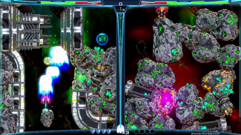 dimensiondrive_screenshot11